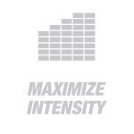 Maximize Intensity